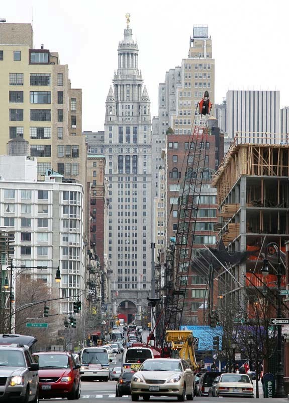 Image gallery tribeca area for Tribeca new york real estate