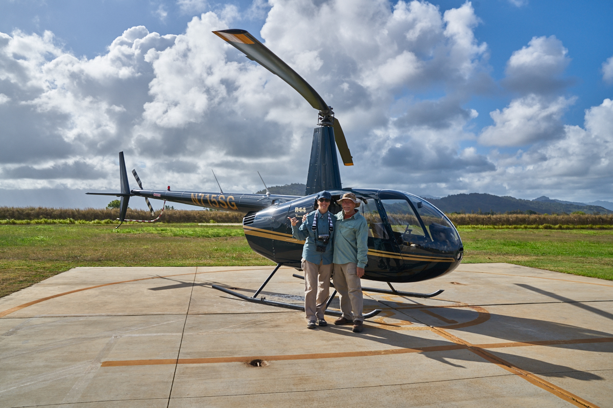 charlotte helicopter tours with Helicopter Flights Kauai on 93614284 also Private Tour Guide Gran Canaria in addition Things To Do In Denver When You Re Dead 1995 additionally Helicopter Flights New Plymouth likewise New York Skyline 1.